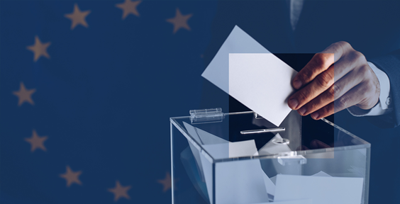AllianzGI_European-Elections-vote-active
